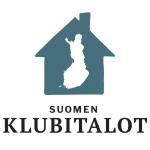 Suomen Klubitalot ry:n logo