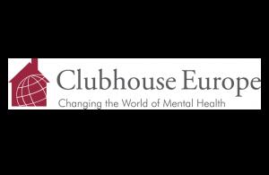 Clubhouse Europen logo