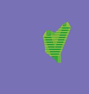 Puuttuva Pala -hankkeen logo